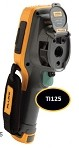 Fluke TI125 TI 125 Thermal Imaging Infrared Camera 30Hz
