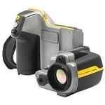 FLIR B300 B 300 Building Inspection IR Infrared Thermal Imaging Camera 320 x 240 Resolution 30Hz