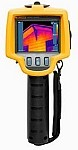 Fluke FLK-TIS 9Hz TIS IR Infrared Thermal Imaging Camera