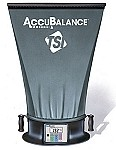 TSI Alnor 8371 AccuBalance Balometer Flow Capture Hood