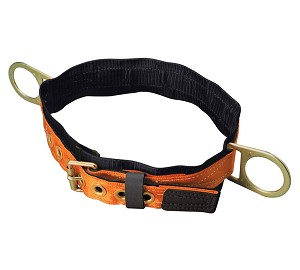 Miller T3020/SAF Titan Body Belts - Size Small