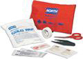 018503-4219 - Redi-Care First Aid Kits