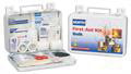 019703-0002L - North Bulk First Aid Kits