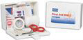 019733-0020L - Compact First Aid Kit