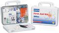 019738-0025L - Office First Aid Kit