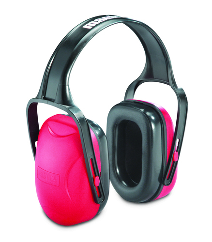 Mach 1 Noise Blocking Earmuff