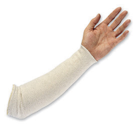 ARM PROTECTION - COTTON