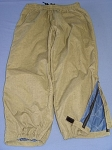 Chicago Protective SWP-74 74 CAL Arc Flash Pants
