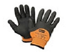 Honeywell Hand Protection NFD11HD NorthFlex Cold Grip Plus 5