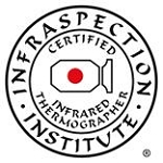 Infraspection IR Inspections For Home & Building Inspectors Distance Learning