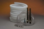 Intec Dense Pack Hose Kit - Multi Reducer
