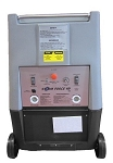 Intec 90001-00 Storm Force HP Insulation Blowing Machine Wireless Remote