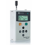 Met One Instruments AEROCET-531 Aerocet 531 Mass Particle Counter Dust Monitor