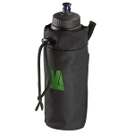 Miller Honeywell Revolution Harness RIA-T3 1 Quart Water Bottle Holder
