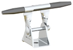 Miller X11014 X 11014 ShockFusion Universal Intermediate Bracket Fall Protection