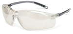 Honeywell Sperian A754 A 754 Slim Protective Safety Glasses I/O Lens