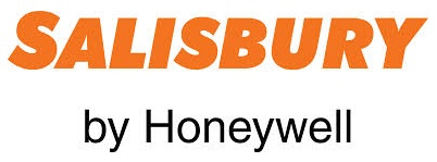 Salisbury Honeywell E011BR Lineman Gloves Class 0 Low Voltage 11
