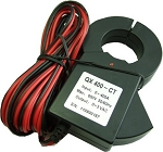 TED Pro CT Current Transformer Clamp Commercial Energy Monitor