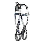 Falltech  7086BS FlowTech LTE Standard Non-belted Full Body Harness