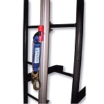 Falltech  776000 Ladder Systems