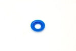 Bradley 142-027A Valve Handle Washer-Blue