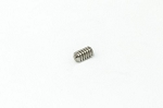Bradley 160-226 Screw 10-24 x 5/16 Set