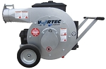 Intec 74000 Vortec Cannon High Powered Vacuum