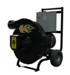 Cool Machines EV-10HP Electronic Insulation Machine Vacuum