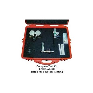 Air Systems International - AIR HP-1A - CARBON MONOXIDE TEST TUBE-BOX/10