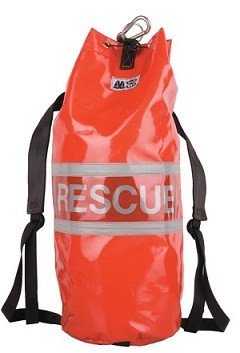 Miller Honeywell SE-BAG/M Wind Energy Kit Rescue Bag