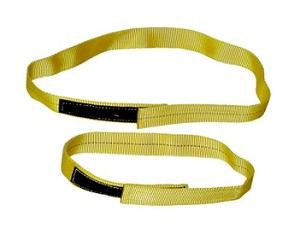 Salisbury Honeywell N24 Replacement Straps