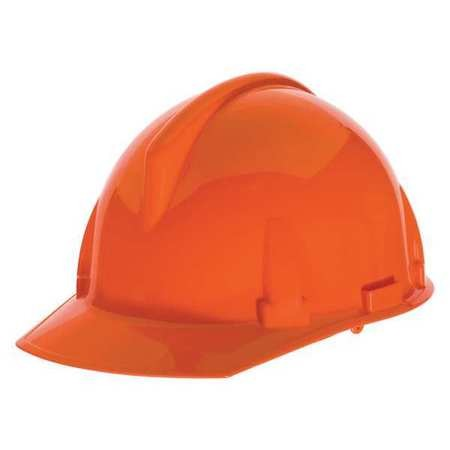 MSA 448911 Cap, tpgrd.1 Touch Susp.orange